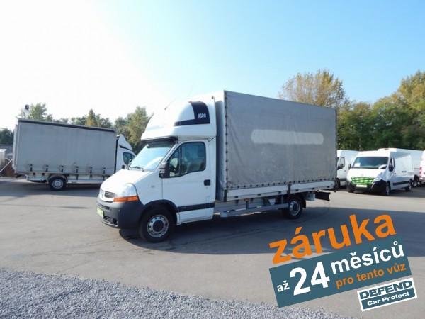 RENAULT: bazar, dodávky a užitkové vozy a vozidlaRENAULT   Dodávky Brno