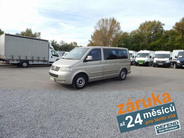 VOLKSWAGEN: bazar, dodávky a užitkové vozy a vozidlaVOLKSWAGEN   Dodávky Brno