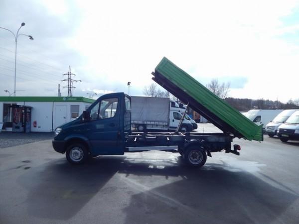 MERCEDES BENZ: bazar, dodávky a užitkové vozy a vozidlaMERCEDES BENZ   Dodávky Brno
