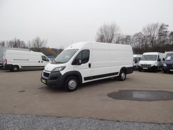 PEUGEOT: bazar, dodávky a užitkové vozy a vozidlaPEUGEOT   Dodávky Brno